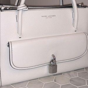 Brand New Marc Jacobs Bag